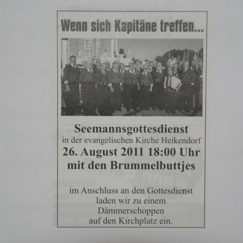image seemannsgottesdienst-001-jpg