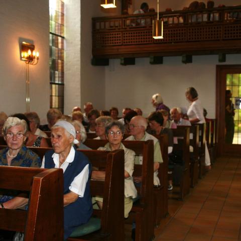 image seemannsgottesdienst-26-08-11-006-jpg