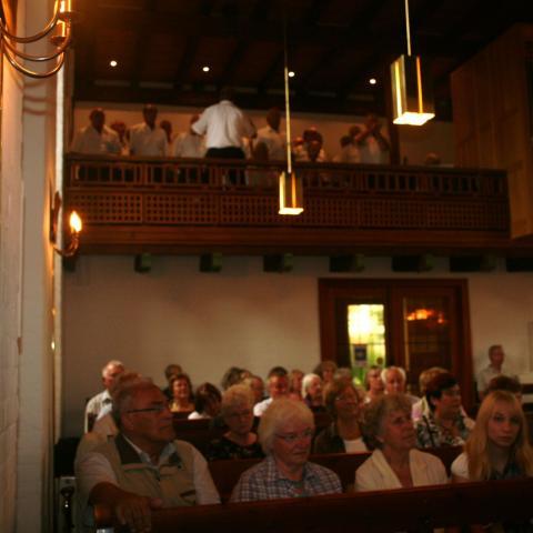 image seemannsgottesdienst-26-08-11-011-jpg