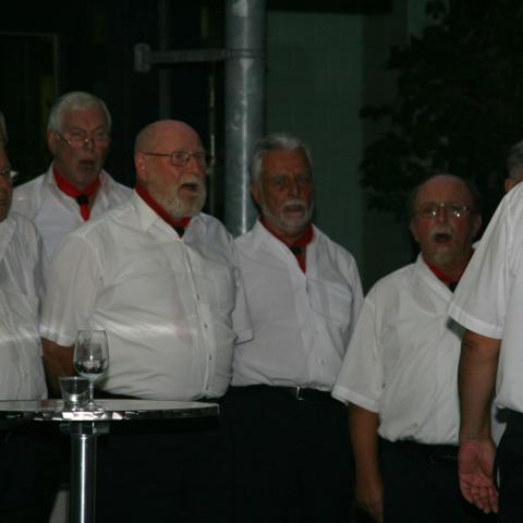 image seemannsgottesdienst-26-08-11-030-jpg