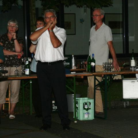 image seemannsgottesdienst-26-08-11-031-jpg