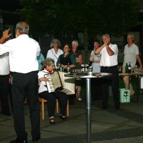 image seemannsgottesdienst-26-08-11-032-jpg