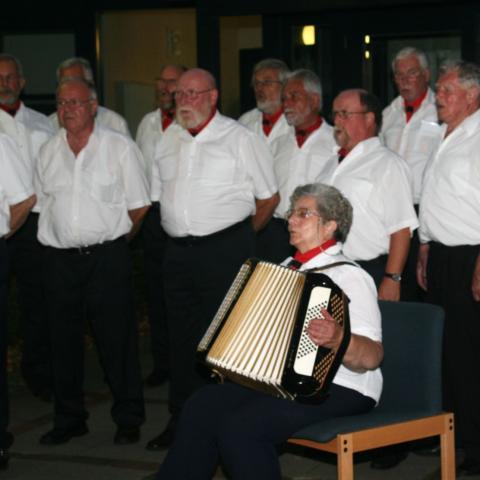image seemannsgottesdienst-26-08-11-040-jpg