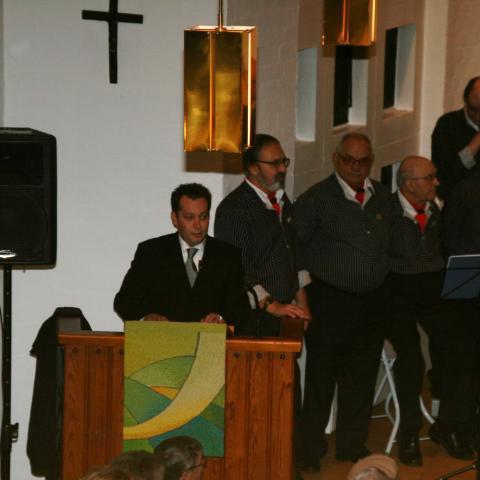 image 21-01-2012-ev-kirche-011-jpg