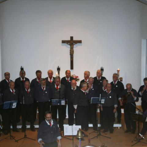 image 21-01-2012-ev-kirche-012-jpg
