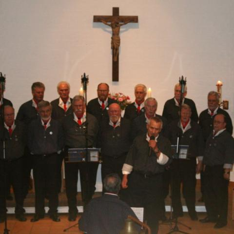image 21-01-2012-ev-kirche-019-jpg