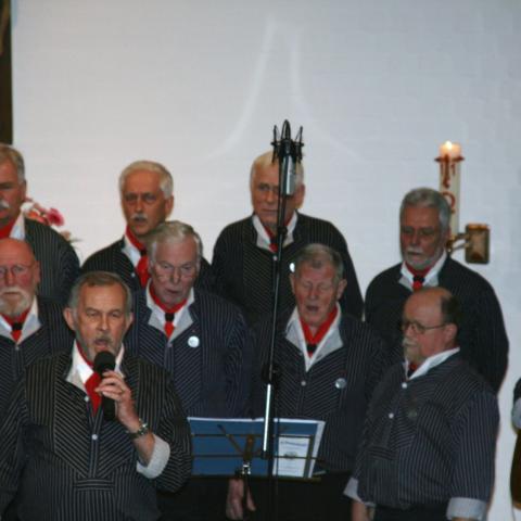 image 21-01-2012-ev-kirche-026-jpg