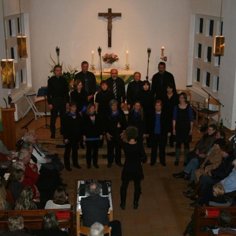 image 21-01-2012-ev-kirche-062-jpg