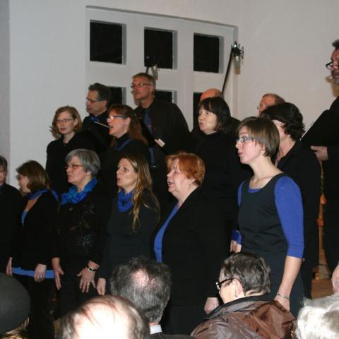 image 21-01-2012-ev-kirche-072-jpg