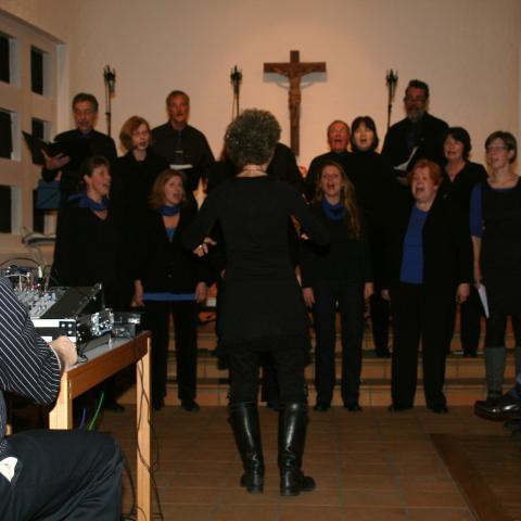 image 21-01-2012-ev-kirche-080-jpg