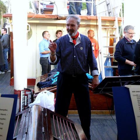 image feuerschiff-2012-061-jpg
