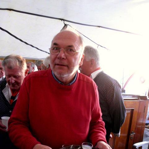 image feuerschiff-2012-063-jpg