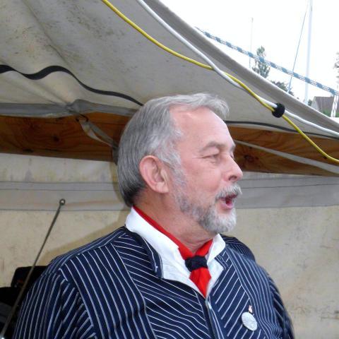 image feuerschiff-2012-068-jpg