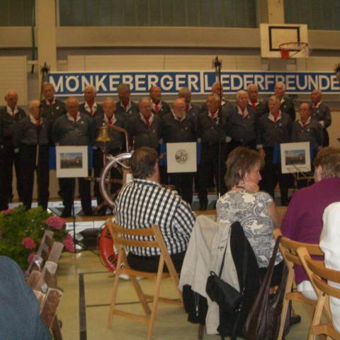 image moenkeberg-009-1-jpg