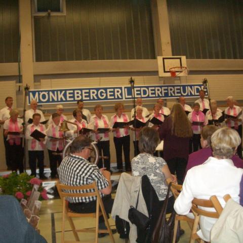 image moenkeberg-011-1-jpg