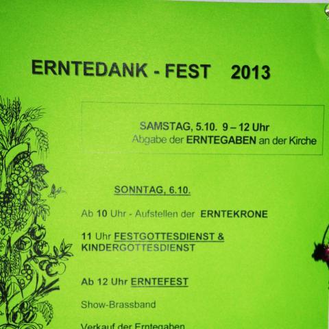 image erntedankfest-06-10-13-002-jpg