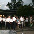 006 Seemannsgottesdienst 26.08.11