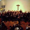 image 21-01-2012-ii-ev-028-jpg