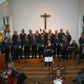 image 21-01-2012-ev-kirche-004-jpg