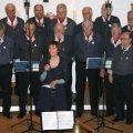 image 21-01-2012-ev-kirche-005-jpg