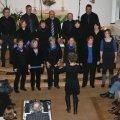 image 21-01-2012-ev-kirche-063-jpg