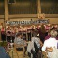 010 Moenkeberg 23.06.12