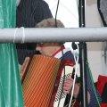 image 25-06-13-feuerschiff-040-jpg
